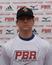 Sam Epplen Baseball Recruiting Profile