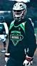 Nolan Cadieux Men's Lacrosse Recruiting Profile