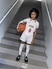 Ge'Kayla Goins Women's Basketball Recruiting Profile