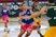 Christian Perez Men's Basketball Recruiting Profile