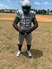 Woodens Pierre Louis Football Recruiting Profile