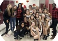 Ariyanna Stephens's Women's Basketball Recruiting Profile