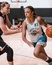 Yamirelis Matos Women's Basketball Recruiting Profile