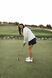 Sofia Hoalst Women's Golf Recruiting Profile