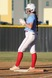 Emalee Lamar Softball Recruiting Profile