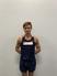 Walker Reusser Men's Track Recruiting Profile