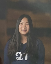 Lauren Yoo's Women's Volleyball Recruiting Profile
