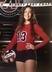 Sydney Garrison Women's Volleyball Recruiting Profile