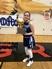 Breana Burns Women's Basketball Recruiting Profile