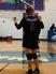 Jaienna BigEagle Women's Volleyball Recruiting Profile