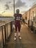 Aridius Pough Football Recruiting Profile
