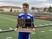 Noah Hart Men's Soccer Recruiting Profile
