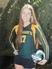 Mya Lewis Women's Volleyball Recruiting Profile