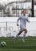 Alexander Christiansen Men's Soccer Recruiting Profile