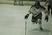 Nowell Snarey Men's Ice Hockey Recruiting Profile
