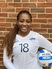 Kelsea Saulny Women's Volleyball Recruiting Profile