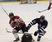 Kowin Belsterling Men's Ice Hockey Recruiting Profile