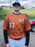 Halen Lowman Baseball Recruiting Profile