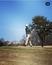 Gautham Janyavula Men's Golf Recruiting Profile