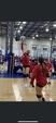 Zanie Ferguson Women's Volleyball Recruiting Profile