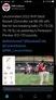 Elliott Rossell Baseball Recruiting Profile