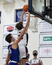 Daniel Nelson Men's Basketball Recruiting Profile