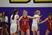 Demi Ferguson Women's Basketball Recruiting Profile
