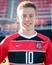 Dalton Crosley Men's Soccer Recruiting Profile