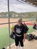 Aliya Garroway Softball Recruiting Profile