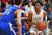 Derrick Voltz Men's Basketball Recruiting Profile