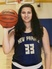 Morgan White Women's Basketball Recruiting Profile