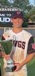 Noah Brogan Baseball Recruiting Profile