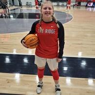 Reilly Ingram's Women's Basketball Recruiting Profile