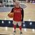Reilly Ingram Women's Basketball Recruiting Profile