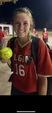 Jaemie Johns Softball Recruiting Profile