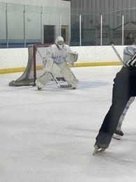 Declan Tucker's Men's Ice Hockey Recruiting Profile