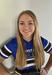 Ruby Tarr Softball Recruiting Profile