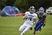 Hayden Henriksen Football Recruiting Profile