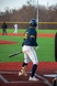 Eimir Perez Baseball Recruiting Profile