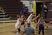 RaeLynn Heggem Women's Basketball Recruiting Profile