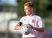 Tristan Nolte Men's Soccer Recruiting Profile