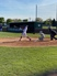 JAC Cholke Baseball Recruiting Profile