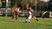 Mateo Trelles Men's Soccer Recruiting Profile