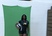 Stella Emeran-Simon Women's Volleyball Recruiting Profile
