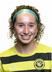 Ella Bulava Women's Soccer Recruiting Profile