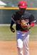 Demontre' Carr Baseball Recruiting Profile