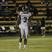 Aj Thomas Football Recruiting Profile