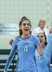 Juliana Williamson Women's Volleyball Recruiting Profile