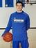 Andrew Dossi Men's Basketball Recruiting Profile