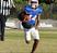 Tamarion Carr Football Recruiting Profile